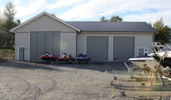 garage-front